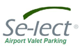 Parking Facility Select Airport Valet Parking, MA 02151